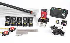 GubserService Inh. Pirmin Cavelti - E960