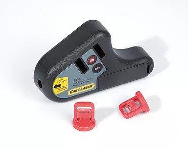 GubserService Inh. Pirmin Cavelti - D90