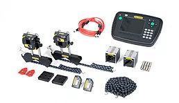 GubserService Inh. Pirmin Cavelti - E710