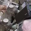 GubserService Inh. Pirmin Cavelti - Lagerinspektion & Schmierung